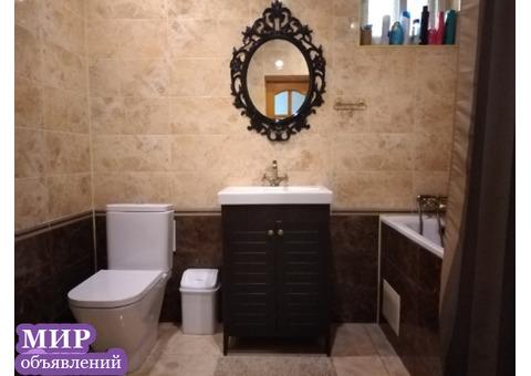 Продам дом 79.0 м² в г. Бахчисарай