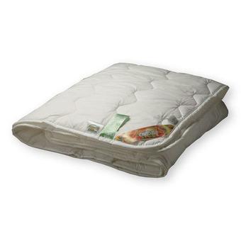 Заказать у производителя металлические кровати с доставкой