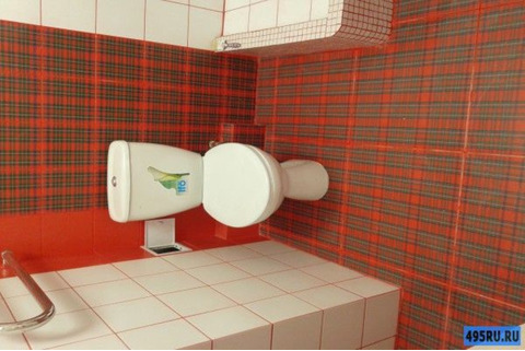 Ремонт ванных комнат в Анапе