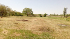 продам земельный участок в краснодарском крае