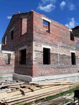 все виды внутренних  и внешний строительных отделочных работ
