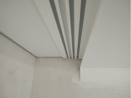 Натяжные потолки Саратов