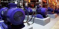 Закупка оборудование трансформаторы электродвигатели металлопрокат запорная арматура
