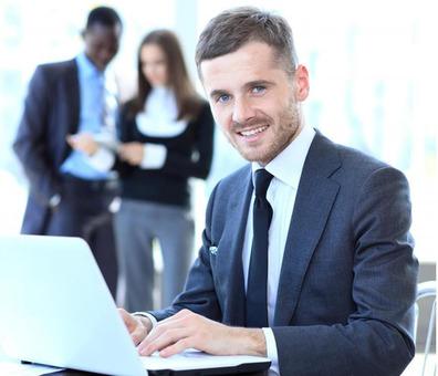 Юридическая помощь в оформление и получение кредита.