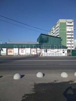 Сдам в  аренду помещение по ул.Ладожская,117б 63м по часам