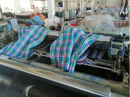 Продаём ткацкие станки СТБ