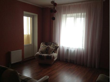Хотите снять 1- комнатную квартиру в Сормово, на часы, сутки, ночь, посуточно? Сдам ул. Культуры