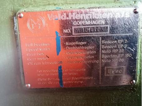 Продаём 2 атмосферных джигера