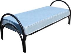 Армейские кровати металлические с доставкой по стране