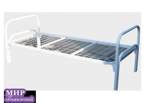 Мебель из металла для заведений сферы образования, торговли